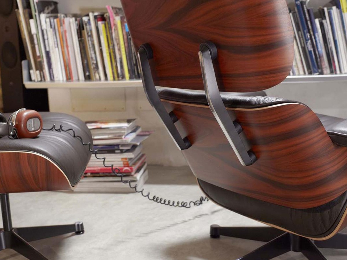 ambiente-lounge-chair-3